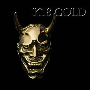 K18 GOLD